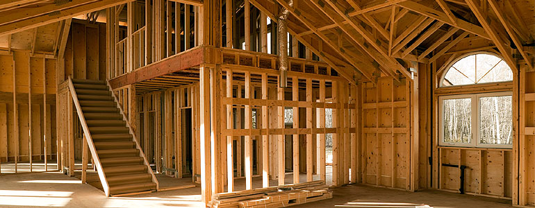 framing contractors in mobile alabama carpentry contractors in